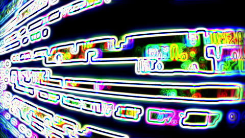 Video Background 10005 Stock Video Footage