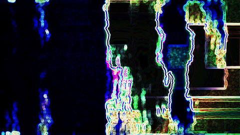 Video Background 0205 Animation