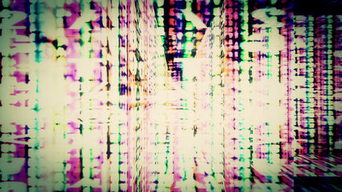 Video Background 0306 Stock Video Footage