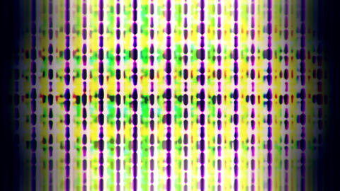TV Noise 0741 HD-NTSC-PAL Stock Video Footage
