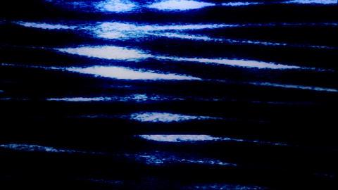 TV Noise 0745 HD-NTSC-PAL Stock Video Footage