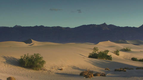Dunes 005 HD-NTSC-PAL Stock Video Footage