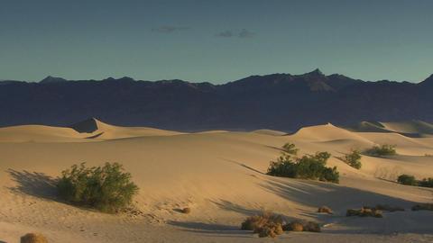 Dunes 005 HD-NTSC-PAL Footage