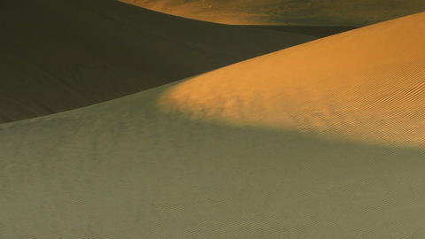 Dunes 007 HD-NTSC-PAL Stock Video Footage
