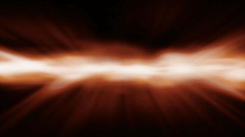 Event Horizon 0201 HD-NTSC-PAL Stock Video Footage