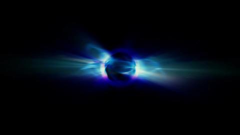 Event Horizon 0205 HD-NTSC-PAL Stock Video Footage