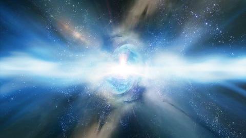 Event Horizon 0207 HD-NTSC-PAL Animation