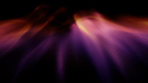 Motion Blur 0102 HD-NTSC-PAL Stock Video Footage