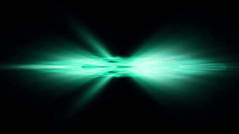 Event Horizon 0213 HD-NTSC-PAL Stock Video Footage