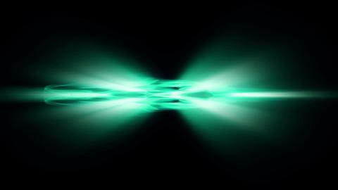 Event Horizon 0213 HD-NTSC-PAL Animation