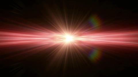 Event Horizon 0215 HD-NTSC-PAL Stock Video Footage