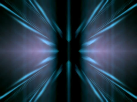 Symmetry #2 Stock Video Footage