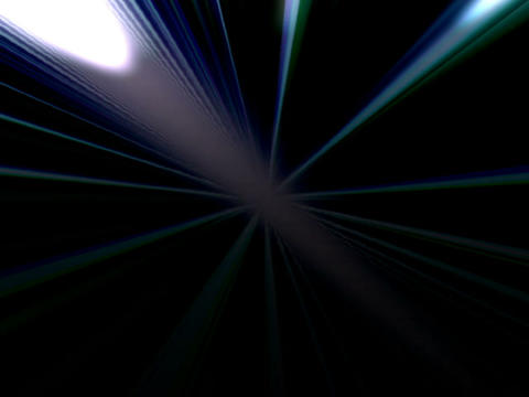 Laser Lights #1 Stock Video Footage