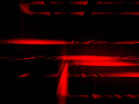 Laser Lights #3 Stock Video Footage