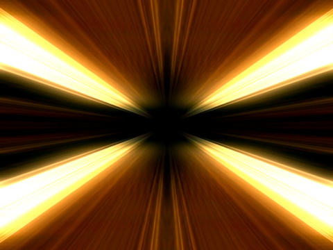 Light Burst #1 Animation