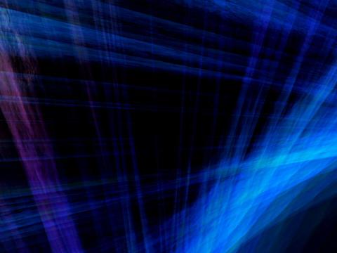 Dazzling Noise #2 Animation