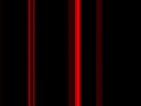 Vertical Lines #1 Animation