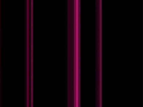 Vertical Lines #5 Animation