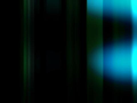 Flashing Stripes #1 Stock Video Footage