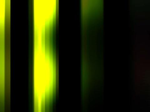 Flashing Stripes #3 Stock Video Footage