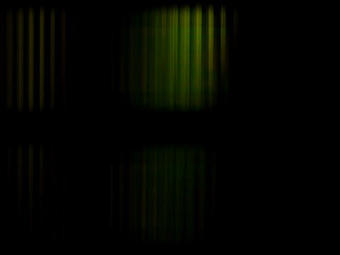 Vertical Stripes Noise #2 Stock Video Footage