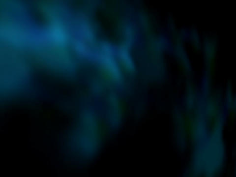 Aurora #1 Stock Video Footage