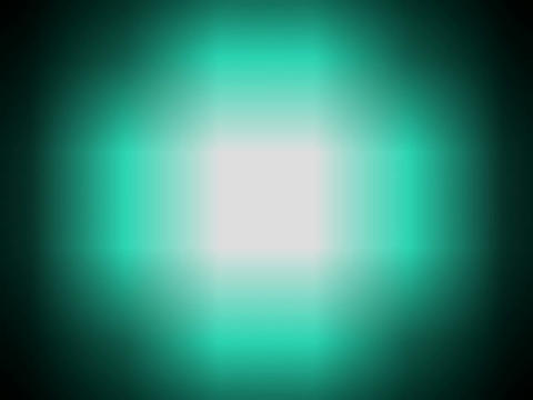 Blinking Wall #1 Animation