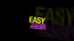 typography 001