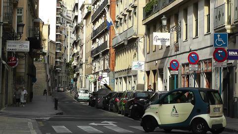 Alicante Spain 53 Footage