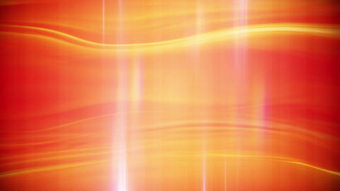 red glossy background loop Animation