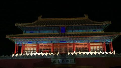 Beijing Stock Video Footage