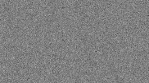 Turbulent Noise 6b T Vnoise Stock Video Footage