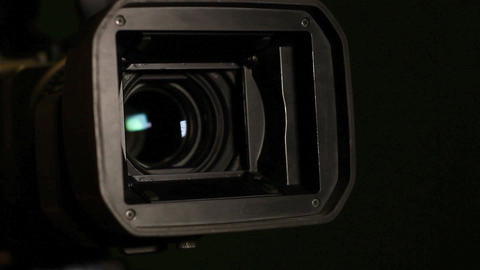 camcorder 264 Stock Video Footage