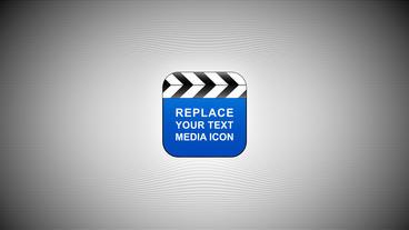 Business Presentation stock footage