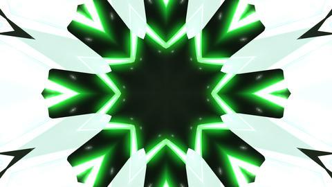 kaleidoscope SF A 01hhh 2 HD Animation