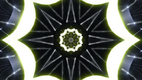 kaleidoscope SF A 01mm 2 HD Animation