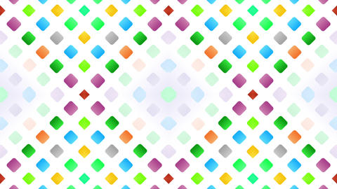 kaleidoscope apps R 7 Ac 2w 1 HD Animation