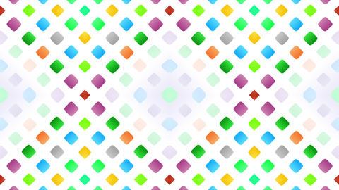 kaleidoscope apps R 7 Ac 2w 1 HD Stock Video Footage