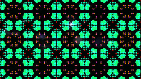 kaleidoscope apps R 7 Cc 2b 2 HD Animation