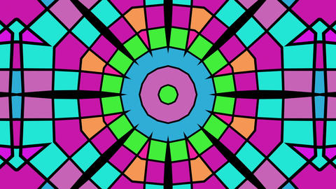 kaleidoscope apps R Bc 5b 1 HD Animation