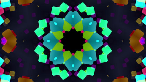 kaleidoscope apps S 7 Fb 2b 1 HD Animation