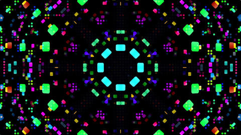 kaleidoscope apps S 7 Nm 2b 2 HD Animation
