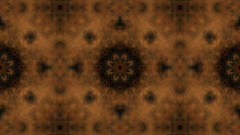 hot noise kaleidoscope Animation