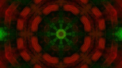 abstract starlish grunge Stock Video Footage