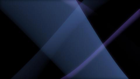 TK B HD Animation