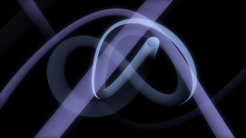 TK C HD Animation