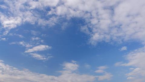 Cloud C 25 HD Footage