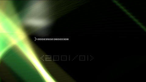 matrix Stock Video Footage