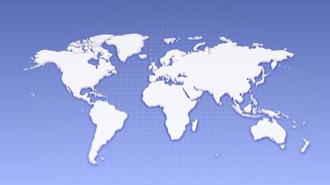 MapS W1 2aB Animation
