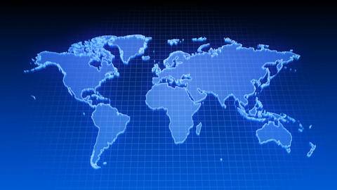 MapS W1 2bD Animation